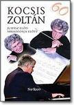 Juhász Elod - Kocsis Zoltán