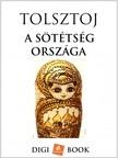 TOLSZTOJ - A sötétség országa [eKönyv: epub, mobi]<!--span style='font-size:10px;'>(G)</span-->