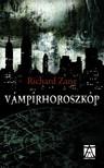 Zane, Richard - Vámpírhoroszkóp [eKönyv: epub, mobi]<!--span style='font-size:10px;'>(G)</span-->