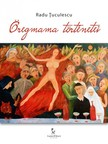 Radu Þuculescu - Öregmama történetei [eKönyv: epub, mobi]<!--span style='font-size:10px;'>(G)</span-->