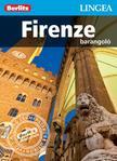 Firenze - Barangoló<!--span style='font-size:10px;'>(G)</span-->
