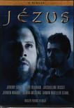 ROGER YOUNG - JÉZUS - A BIBLIA