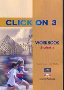 Virginia Evans - Neil O - CLICK ON 3. WORKBOOK STUDENT'S