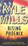 Kyle Mills - Rising Phoenix [antikvár]