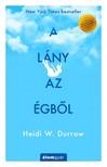 Heidi W. Durrow - A lány az égből [eKönyv: epub, mobi]<!--span style='font-size:10px;'>(G)</span-->