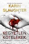 Karin Slaughter - Kegyetlen kötelékek (Will Trent-thriller 8.)  [eKönyv: epub, mobi]<!--span style='font-size:10px;'>(G)</span-->