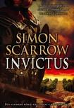 Simon Scarrow - Invictus [eKönyv: epub,  mobi]