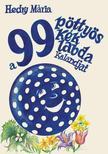 Hedry Mária - A 99 pöttyös kék labda kalandjai<!--span style='font-size:10px;'>(G)</span-->