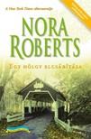 Nora Roberts - Egy hölgy elcsábítása [eKönyv: epub, mobi]<!--span style='font-size:10px;'>(G)</span-->