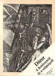 Albrecht Dürer - A festészetről és a szépségről [antikvár]