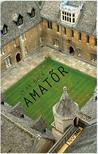 Jean Back - Amatőr<!--span style='font-size:10px;'>(G)</span-->