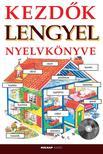 Helen Davies - Kezdők lengyel nyelvkönyve (CD melléklettel)<!--span style='font-size:10px;'>(G)</span-->
