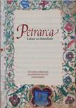 Szerkesztette: Victoria Kirkham, Amando Maggi - Petrarca