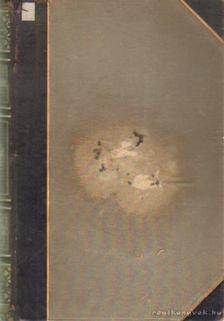 Berg, Egon - Das Buch der Bücher [antikvár]