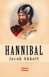 Abbott Jacob - Hannibal [eKönyv: epub,  mobi]
