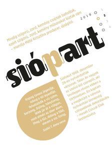 SiópArt 2018/2