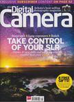 Newman, Paul (ed.) - Digital Camera 151. May 2014 [antikvár]