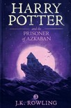 J. K. Rowling - Harry Potter and the Prisoner of Azkaban [eKönyv: epub,  mobi]