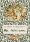 Donald A. MacKenzie - Skót tündérmesék<!--span style='font-size:10px;'>(G)</span-->