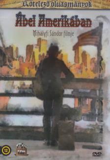 MIHÁLYFY SÁNDOR - BEL AMERIKÁBAN