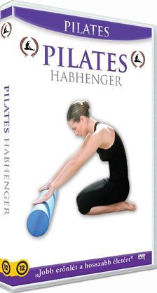 - Pilates Program - Habhenger
