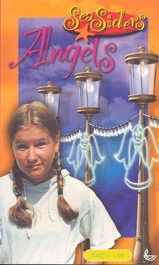 LEE, KATHY - Angels [antikvár]