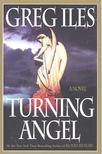 Greg Iles - Turning Angel [antikvár]