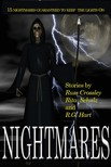 R.G. Hart, Rita Schulz, Russ Crossley - Nightmares [eKönyv: epub,  mobi]