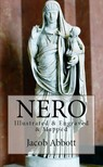 Abbott Jacob - Nero [eKönyv: epub,  mobi]