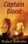 RAFAEL SABATINI - Captain Blood [eKönyv: epub,  mobi]