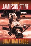 Jonathan Cross - The Mystery of Jamieson Stone [eKönyv: epub,  mobi]