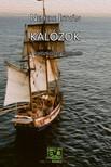 NEMERE ISTVÁN - Kalózok - A kalózkodás története [eKönyv: epub, mobi]<!--span style='font-size:10px;'>(G)</span-->