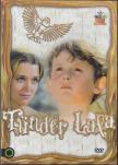 KATKICS ILONA - TÜNDÉR LALA [DVD]