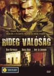 - RIDEG VALÓSÁG [DVD]