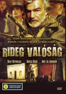 - RIDEG VALÓSÁG