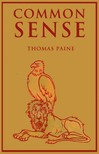 Thomas Paine - Common Sense [eKönyv: epub,  mobi]