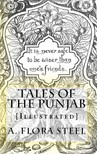 Flora Annie Steel, J. Lockwood Kipling, R. C. Temple - Tales of the Punjab [eKönyv: epub,  mobi]