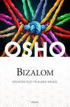 OSHO - Bizalom<!--span style='font-size:10px;'>(G)</span-->