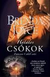 Joyce Brenda - Halálos csókok [eKönyv: epub, mobi]<!--span style='font-size:10px;'>(G)</span-->