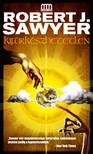 Robert J. Sawyer - Kifürkészhetetlen [eKönyv: epub, mobi]<!--span style='font-size:10px;'>(G)</span-->