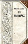 - HÁTRAHAGYOTT MUNKÁK II.
