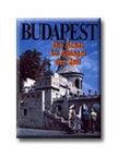 SZÁRAZ GYÖRGY - BUDAPEST. IM SPIEGEL DER ZEIT<!--span style='font-size:10px;'>(G)</span-->