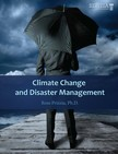Prizzia Ross - Climate Change and Disaster Management [eKönyv: epub, mobi]