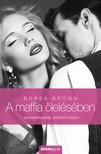 Borsa Brown - A maffia ölelésében (Maffia-trilógia 2.) [eKönyv: epub, mobi]
