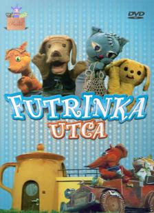 Szabó Attila - FUTRINKA UTCA