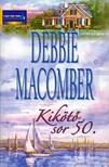 Debbie Macomber - Kikötő sor 50. [eKönyv: epub, mobi]<!--span style='font-size:10px;'>(G)</span-->