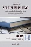 KEREKES PÁL - Self-publishing [eKönyv: epub, mobi]