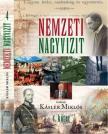 Kásler Miklós szerk. - Nemzeti nagyvizit 4.