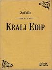 Sofoklo Koloman Rac, - Kralj Edip [eKönyv: epub,  mobi]