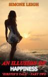 Leigh Simone - An Illusion of Happiness [eKönyv: epub, mobi]